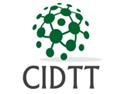Centro Internacional para el Desarrollo del Teletrabajo